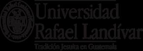 universidad_rafael_landivar