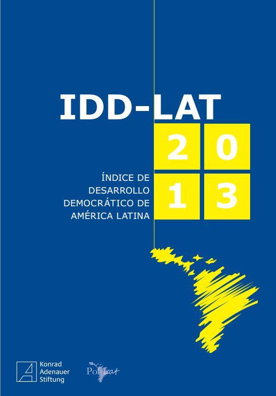 IDD-LAT 2013