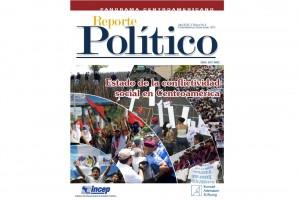 REVISTA REPORTE POLÍTICO