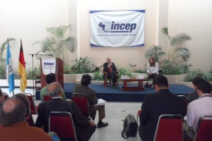 Incep1-2014