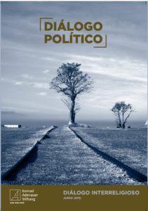 02 Diálogo Interreligioso-01
