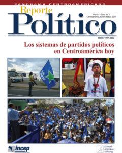 15 Reporte-Politico-1-1-768x960