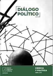 Ciencia y Política