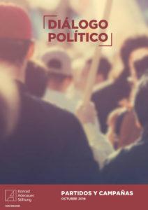 Dialogo-Politico-Partidos-y-Campana-1