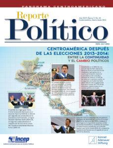 Reporte-Politico-10-1