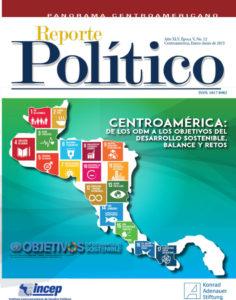 Reporte-Politico-12-1-768x975