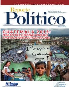 Reporte-Politico-13-1-768x975