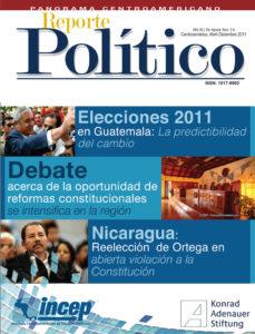 Reporte-Politico-2_4-1
