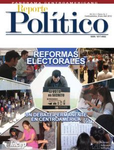 Reporte-Politico-5-1