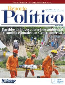 Reporte-Politico-6_7-1