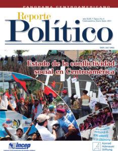 Reporte-Politico-8-1-768x985