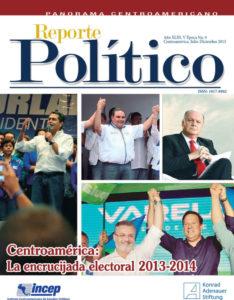 Reporte-Politico-9-1-768x985