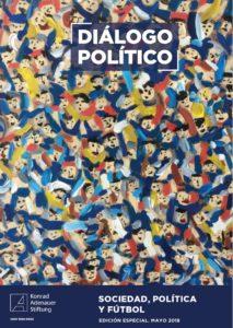 Sociedad Politica